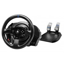 Thrustmaster T300 RS...