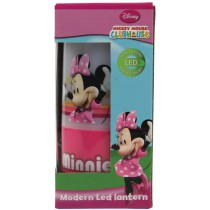 Disney Minnie Mouse LED...