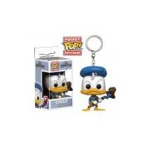 Funko Pocket Pop! Keychain...