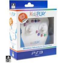 KidzPlay Wireless Adventure...