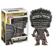Funko POP! Dark Souls III c...