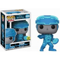 Funko POP! Tron 489  Tron...