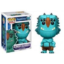 Funko POP! Trollhunters 469...