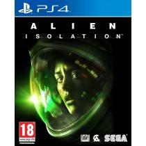 Alien Isolation (Nostromo...