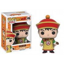 Funko POP! Dragonball Z...