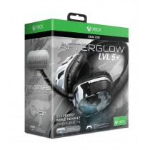 PDP Afterglow LVL5 Headset...