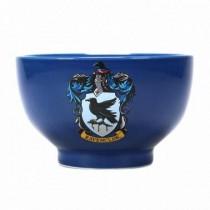 Harry Potter Bol 500 ml...