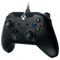 PDP Wired Controller Black...