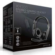 Gioteck XH100 Stereo Gaming...