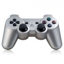 Wireless Dualshock 3...