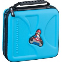 Official Mario Travel Case...