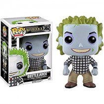 Funko POP! Beetlejuice...
