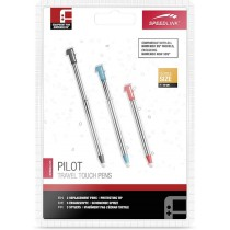 Speedlink Pilot Travel Pens