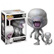 Funko POP! Alien 431...