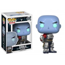 Funko POP! Destiny 237...