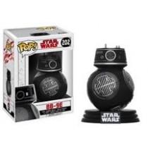 Funko Pop! Star Wars 202...