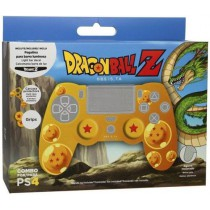 Dragon Ball Z  Combo Pack Ps4