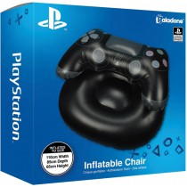 Playstation Inflateble Chair