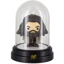 Harry PotterMini Bell Jar...
