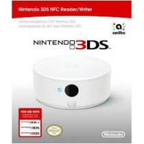 N3DS NFC Reader