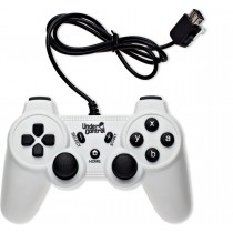 Wired Xpert Controller Wit...