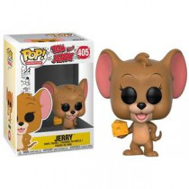 Funko POP! Tom and Jerry 405
