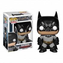Funko POP! Batman Arham...