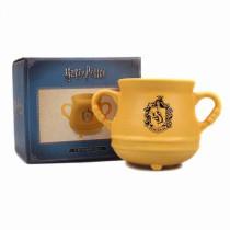 Harry Potter Mug Cauldron...