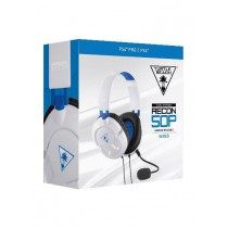 Turtle Beach Earforce Recon...