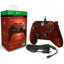 PDP Wired Controller Ember...