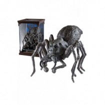 Harry Potter Magical Creatures Araragog no 16 Statue