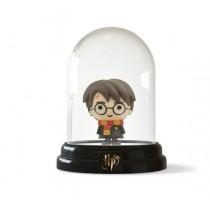 Harry PotterMini Bell Jar Light  Harry Potter 12cm