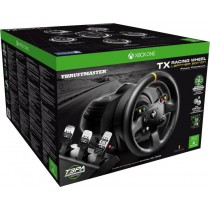 Thrustmaster TX Leather...