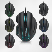 Spirit of gamer Xpert-M500...