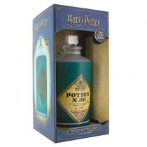 Harry Potter Potion Bottle...