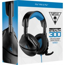 Turtle Beach Earforce...