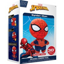 Marvel Inflatible Plush...