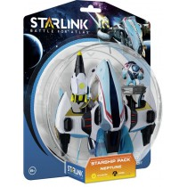 Starlink  Battle for Atlas...