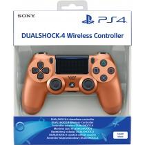 Wireless Dualshock 4...