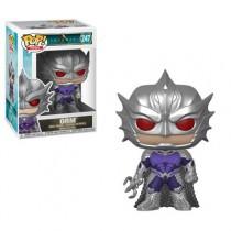 Funko POP! Aquaman Orm 247