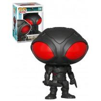 Funko POP! Aquaman Black Manta 248