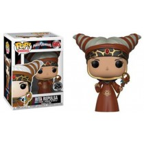 Funko POP! Power Rangersrita Repulsa 665