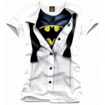 BATMAN  Costume T-Shirt