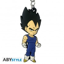 Dragon Ball Z Vegeta PVC...