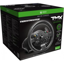 Thrustmaster TMX Force...