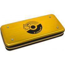 Hori Aluminium Case Pokemon...