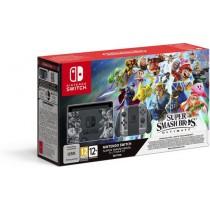 Nintendo Switch Console...