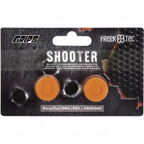 Freatec Thumb Grips Shooter