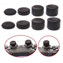 IGS Pro Gaming Thumb Grips