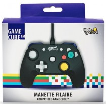 Under Control Game Cube...